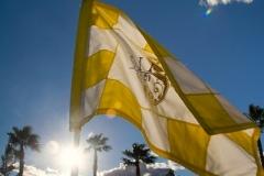 siena-flag