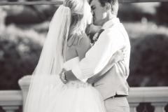 Andrea&Colton (25)