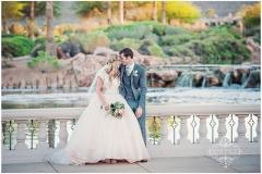 Scott&Dana Phot (3)