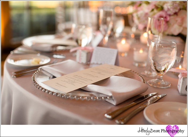 Bistro - Wedding (32)
