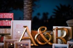 022016 Ashley & Rob-215