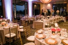 Bistro - Wedding (10)
