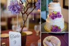 Siena Wedding Cakes (1)