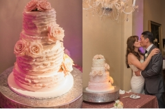 Siena Wedding Cakes (12)