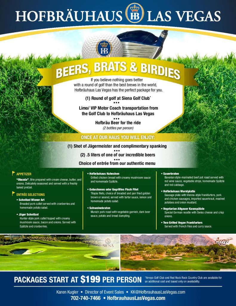 Hofbrauhasu Golf Package Flyer jpeg