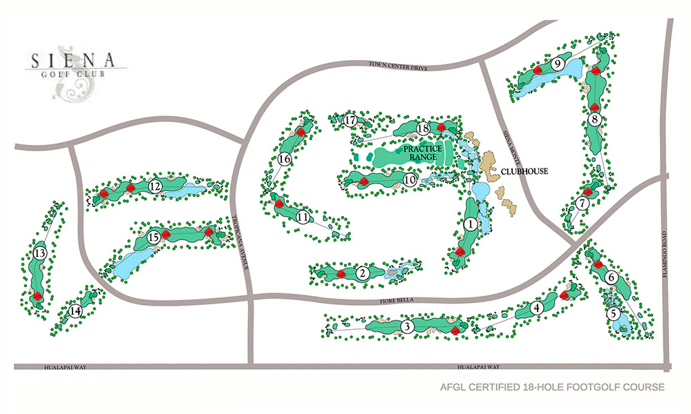 Siena-Foot-Golf-Course-Layout-Map