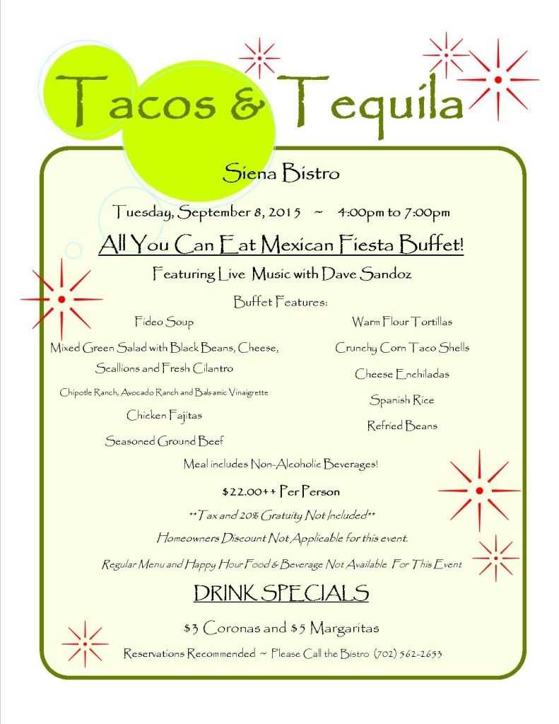 Tacos-and-Tequila-Siena-Bistro-9.8.15