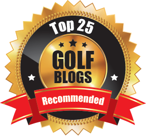 golf-blogs