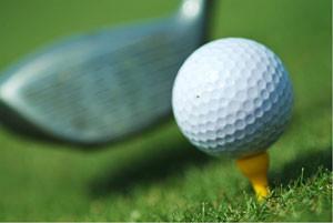 golf-tournaments