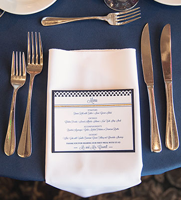 wedding-packages8